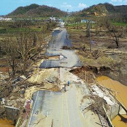 weather-hurricane-caribbean-puertorico