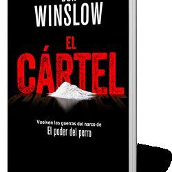 don-winslow-cartel