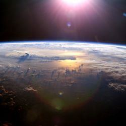 earth-from-iss-2