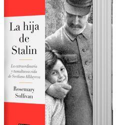 la-hija-de-stalin