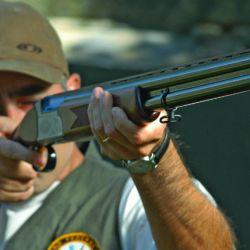largo cañon escopeta (3)