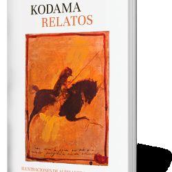 maria-kodama-relatos