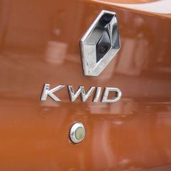 renault-kwid-11