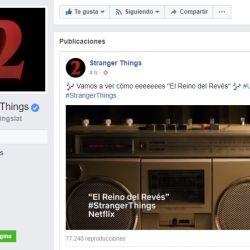 stranger things-el reino del reves