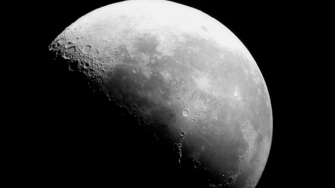 Caras | Mitos y verdades sobre la Luna Creciente