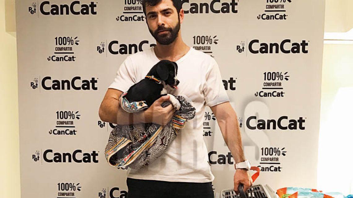 cancat-1