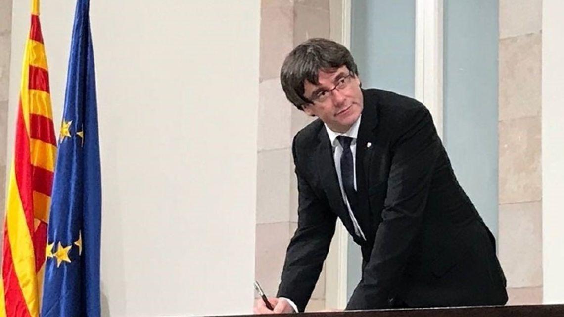 desafio-secesionista-catalan