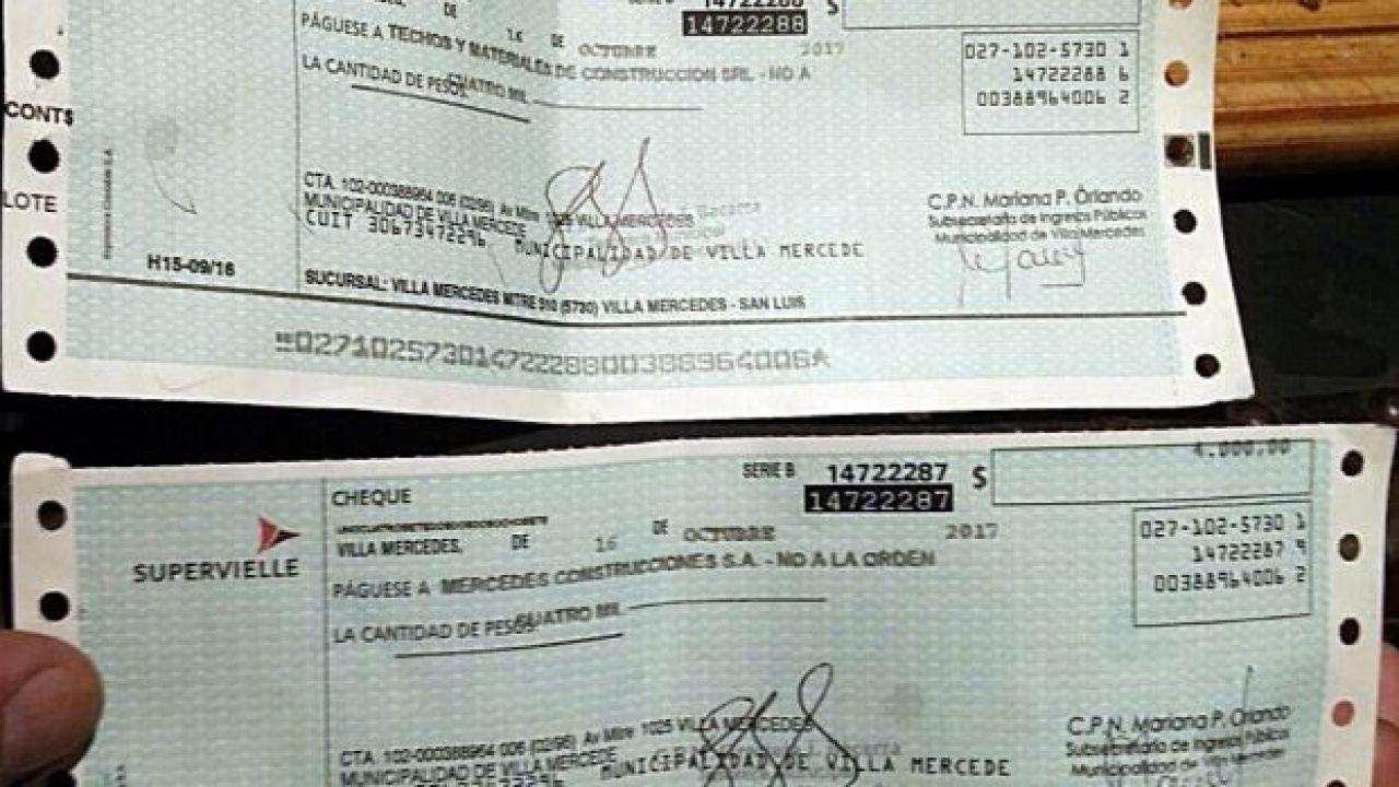 cheques-san-luis