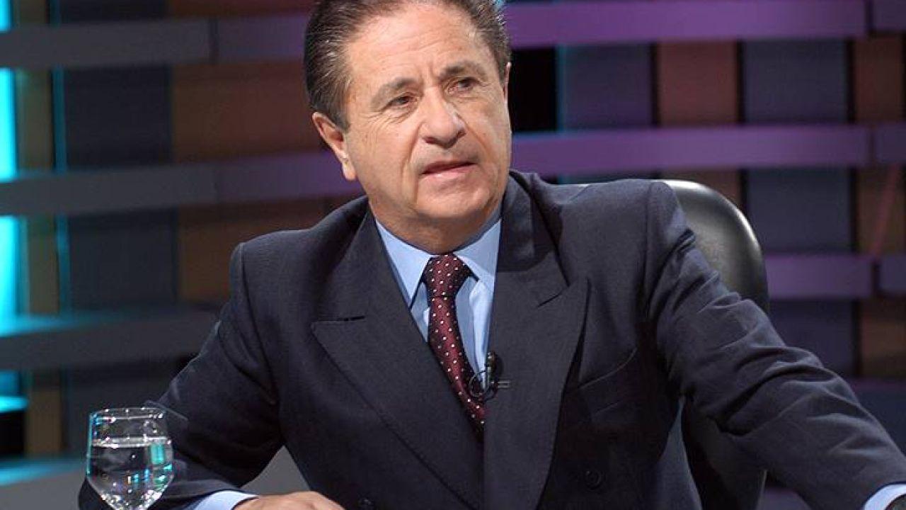 el-expresidente-eduardo-duhalde-0602-g4