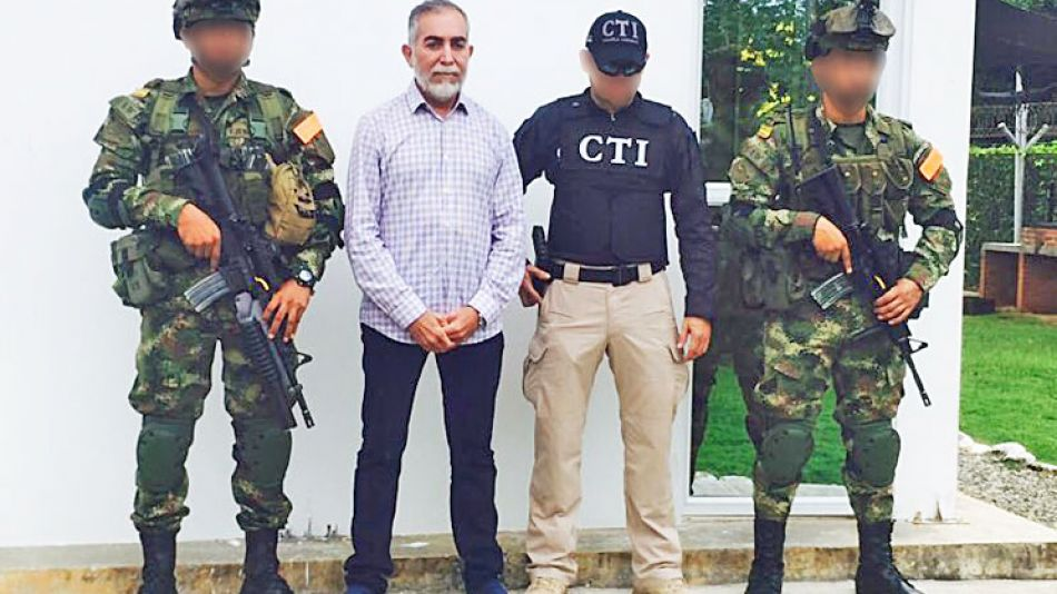 1001_narco_septima_division_ejercito_colombia_g.jpg
