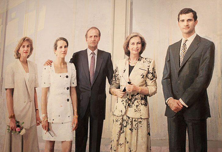 1007_familia_real_españa_cedoc_g.jpg