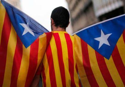 1013_catalanes_g