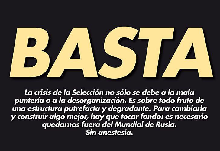 1013_basta_deporte_cedoc_g.jpg