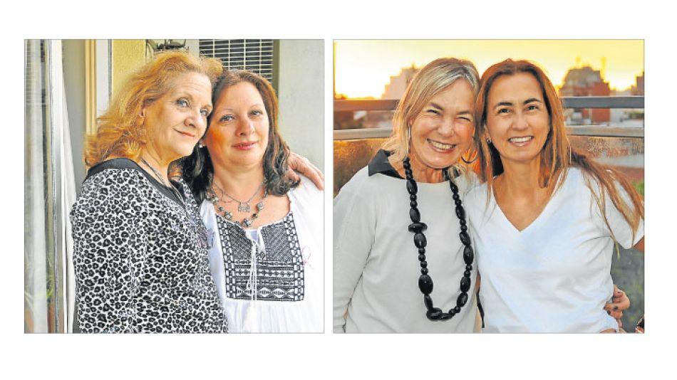 20171014_1247_ciencia_madres-hijas