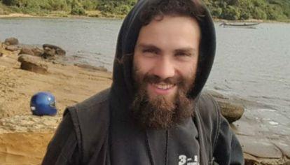 Caso Maldonado: La autopsia del cuerpo hallado deberá seguir un protocolo especial