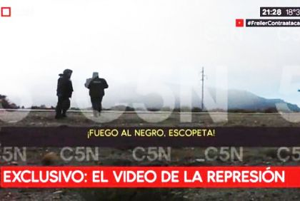 1022_c5n_represion_gendarmeria_cedoc_g.jpg