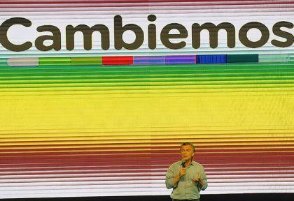 1023_festejos_bunker_cambiemos_g