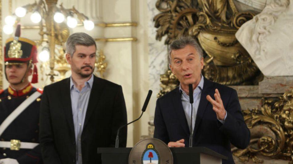 1023_macri_conferencia_prensa_g