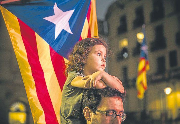 20171027_1250_internacionales_Spain-Catalonia_Cava-(4)