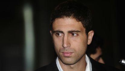 Quién es y de qué acusan a Leandro Santos, el dueño del harén de Nisman