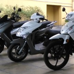 motos-zanella