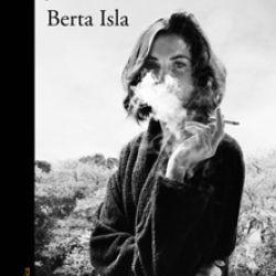 001-bertaisla
