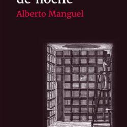 001-bibliotecadenoche