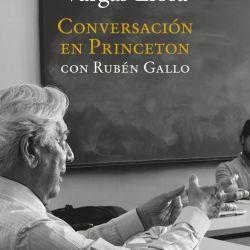 001-conversacionenprincenton