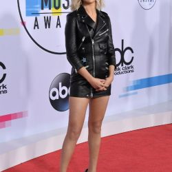 2017-american-music-awards-arrivals