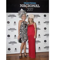 24-gran-premio-nacional-florencia-florio-y-mariana-bago