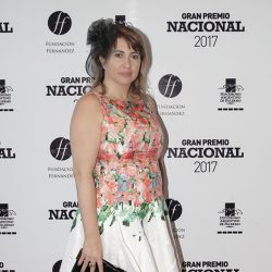 26-gran-premio-nacional-natalia-alvarez