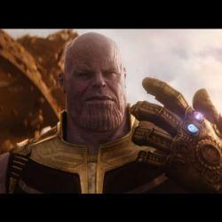 Avengers Infinity War (11)