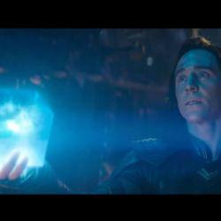 Avengers Infinity War (2)