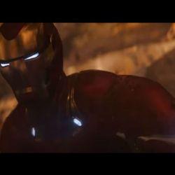 Avengers Infinity War (3)