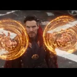 Avengers Infinity War (6)