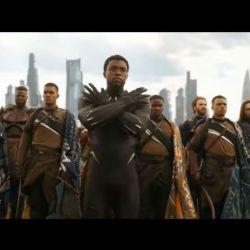 Avengers Infinity War (7)
