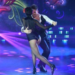 Fede Bal-Laura Fernandez-Bailando (2)