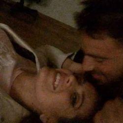 Fede Bal y Laura Fernandez (2)