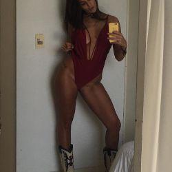 Ivana Nadal (3)