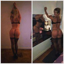 Monica Farro desnudo (2)
