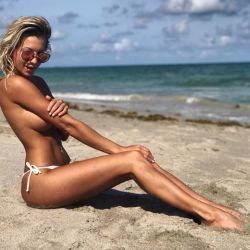 Noelia Marzol (2)