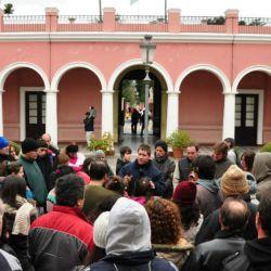 Palacio San Jose (26)