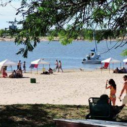 Playas y actividades (19)