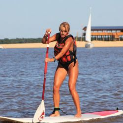 Playas y actividades (2)