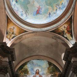 Plaza colegio y catedral patrimonio (2)