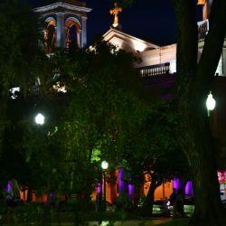 Plaza colegio y catedral patrimonio (4)