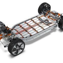 baterias-materia-prima-1