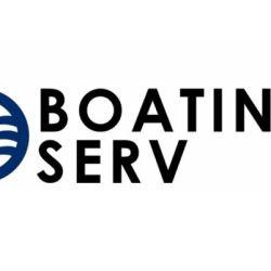 boating-logo-696x401