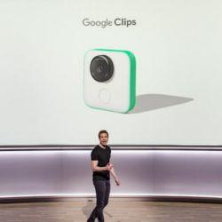 google-clips2-640x427-c