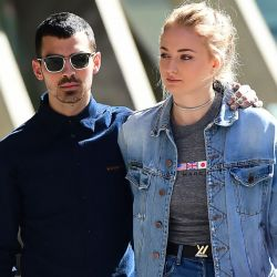 joe-jonas-sophie-turner